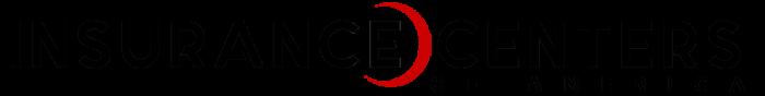 Siegfried Insurance Group