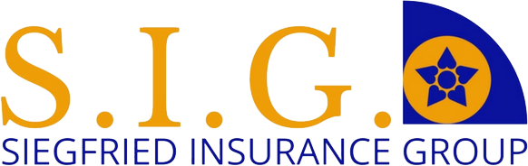 Siegfried Insurance Group