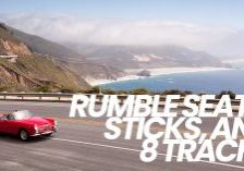 Auto-Rumble-Seats-Sticks-and-8-Tracks_