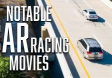 Notable-Car-Racing-Themed-Movies_