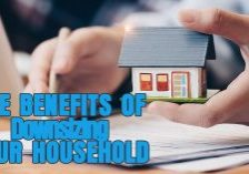 The-Benefits-of-Downsizing-Your-Household_