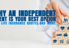 Why-an-Independent-Agent-is-Your-Best-Option-for-Life-Insurance